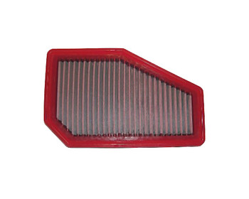 Performance Air Filter for Honda Civic VIII Type R (2007-2011) with a 2.0L Engine