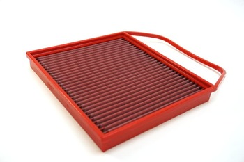 Performance Air Filter For BMW 3 Series/1 Series/5 Series/Z4