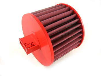 Performance Air Filter For BMW 1 Series/3 Series/X1