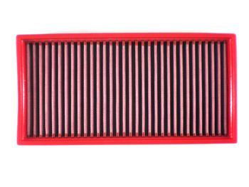 Performance Air Filter for Mercedes Benz C Class/E Class/CLK/CLS
