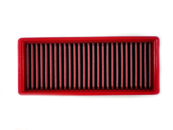Performance Air Filter for Smart Fortwo (2007-2012) with 0.8L 1.0L CDI/Turbo Engines