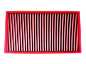 Performance Air Filter for Maserati Grancabrio/Granturismo/Quattroporte with 4.2L 4.7L Engines