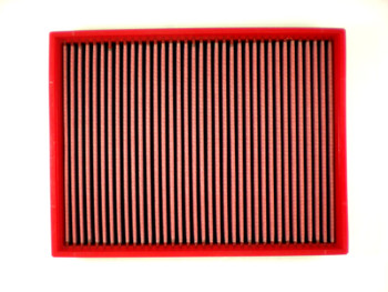 Performance Air Filter for Maserati Quattroporte (2003-2008) with 4.2L V8 Engine