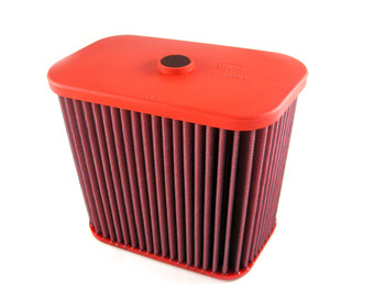 Perfomance Air Filter for BMW 3 Series/M3 (2007-2009) with 4.0L V8 Engine