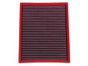 Performance Air Filter for BMW X5/X6 (2007-2010)