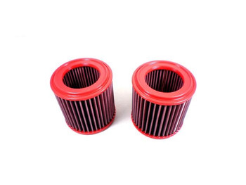 Performance Air Filter for Aston Martin DB9/DBS/Rapide/Vanquish/Vantage