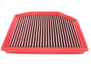 Performance Air Filter for BMW X3/Z4 2.0L 2.5L 3.0L I SI Engines