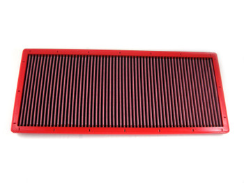 Performance Air Filter for Ferrari 458 (2009-2015) with 4.5L V8 Engine
