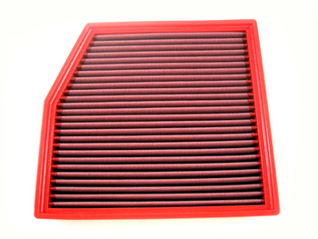 Performance Air Filter for BMW 1 Series/ 3 Series/ X1 (2010-2011)