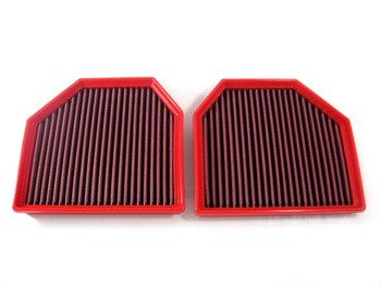Performance Air Filter for BMW 2 Series/3 Series/4 Series/5 Series/6 Series