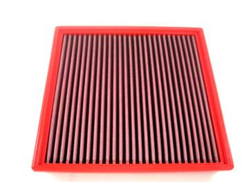 Performance Air Filter for BMW 5 Series 6 Series 7 Series X3 X4 X5 X6