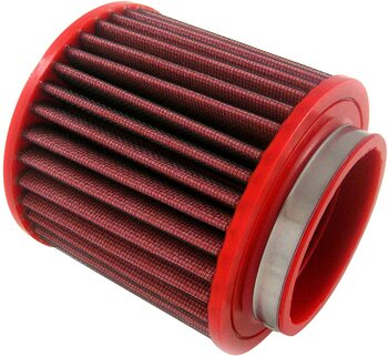Performance Air Filter for BMW 1 Series/ 3 Series/ X1