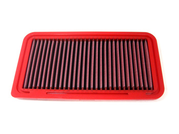 Performance Air Filter for Mazda MX-5 2005 with 1.8L 2.0L Engine