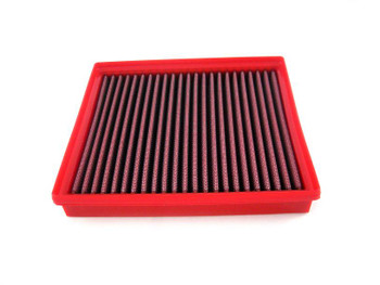 Performance Air Filter for BMW 1 Series (2011-2015)