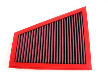 Performance Air Filter for BMW 5 Series/ X1/Z4