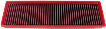 Performance Air Filter for Volkswagen Beetle/Golf IV/Jetta III/Passat