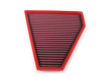 Performance Air Filter for BMW 1 Series/3 Series