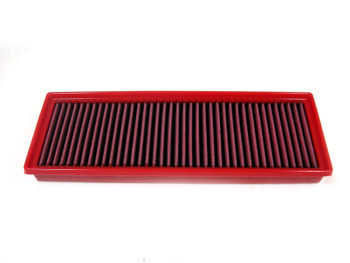 Performance Air Filter for Fiat 500 (2011 and up) with 1.4 16V  Engine