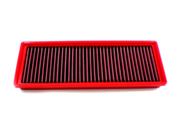 Performance Air Filter For Mini Cooper Mini II (2006-2010) with 1.6L Engine
