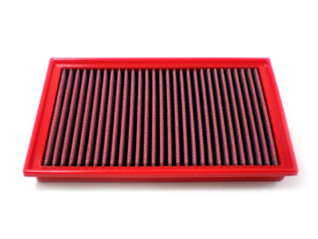Performance Air Filter for Audi A1/TT with TDI TSFI Engines