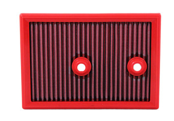 Performance AIR Filter for Audi A3 with TFSI / TSI E-TRON/ TSI G-TRON Engines