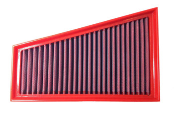 Performance Air Filter for Mercedes Benz A Class/CLA with A 160 A 180  A 200  A 220 A 250 Engines