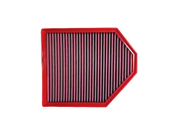 Performance Air Filter for BMW X3/X4 with 18 I/ 20 IX/ 28 IX 2.0/28 IX 3.0/ 20 IX/28 IX Engines