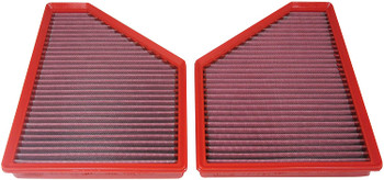 Performance Air Filter for BMW X5 (2006-2010) (E70) 48 I