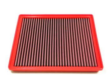Performance Air Filter for Cadillac Escalade (2002-2013) with  5.3L 6.0L V8 Engines