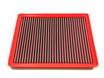 Performance Air Filter for Chevrolet Avalanche/Silverado/Suburban/Tahoe