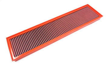 Performance Air Filter for Porsche 911 (2013-2019) with 3.8L H6 Engine