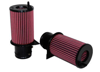 Performance Air Filter for Audi R8 (2009-2019) with 5.2L V10 Engine