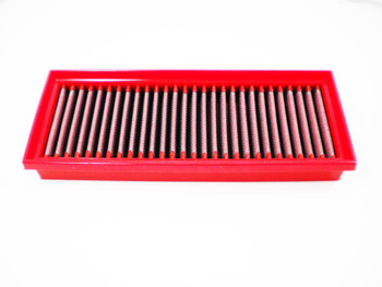 Performance Air Filter for Mercedes Benz  SLK (R172) SLK 55 AMG (2 Filters Required)