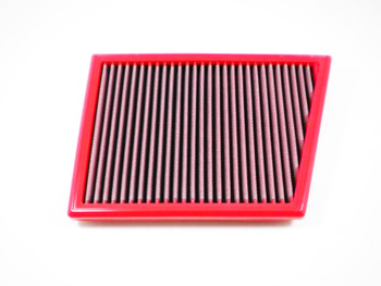 Performance Air Filter for BMW 1 Series/2 Series/X1/X2