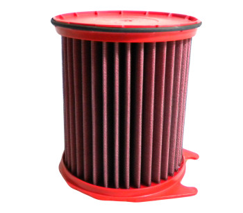 Performance Air Filter for Mercedes Benz A Class/CLA with 45 AMG Engine