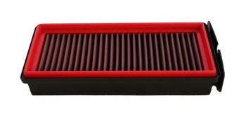 Performance Air Filter for BMW 3 Series/4Series/5 Series/6 Series/7 Series