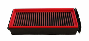 Performance Air Filter for BMW X3/X4/X5/X6