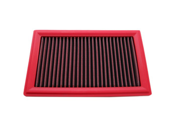 Performance Air Filter for Mercedes Benz SLC/SLK 100 200 300/200 300 Engines