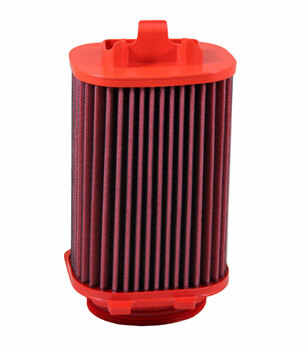 Performance Air Filter for Mercedes Benz C Class/E Class/GLC/GLK