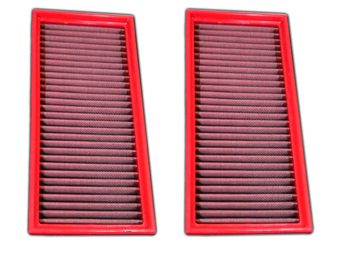 Performance Air Filter for Mercedes Benz C Class/G Class/GLC