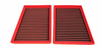 Performance Air Filter for Bentley Continental (2012-2018) with 4.0L V8 Engine