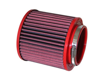 Performance Air Filter for Audi A8 with S8 4.0L/  4.2L FSI/6.3L FSI W12 Engines