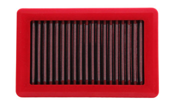 Performance Air Filter for Smart Fortwo with 0.9 BRABUS/0.9 TURBO/(453) 1.0L Engines