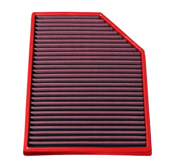 Performance Air Filter for Volvo XC60/XC90 with 2.0L Engines