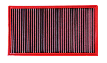 Performance Air Filter for Audi A3/Q3/TT with  2.5 TSI TTRS /2.5 RSQ3 / 2.5 TFSI RS3 Engines