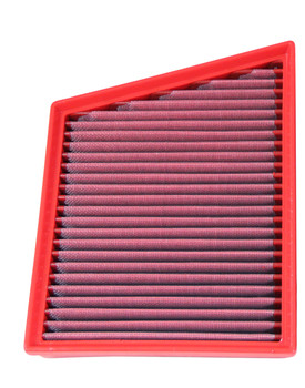 Performance Air Filter for Land Rover Range Rover Sport/ Range Rover Velar
