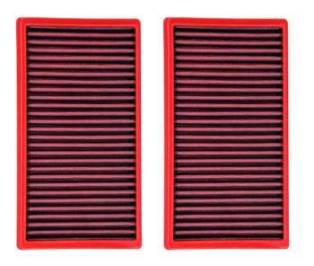 Performance Air Filter for BMW 7 Series  760 I/M 760 L IX/ M 760 LI