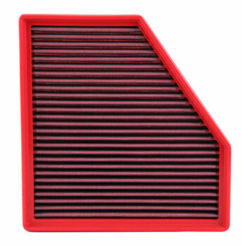 Performance Air Filter for BMW 1 Series/2 Series/3 Series /4 Series