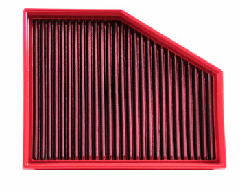 Performance Air Filter for BMW 5 Series/6 Series/7 Series/8 Series