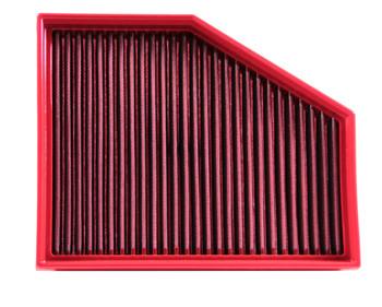 Performance Air Filter for BMW X3/X4/X5/X6/X7